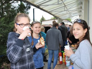 Girls Day 2018 - TAS Celle - 95